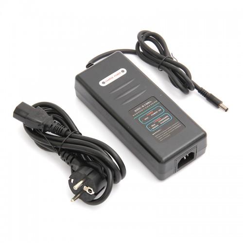 Punjač 36V za li ion baterju