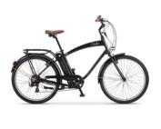 apache elektricni bicikl ebike solere