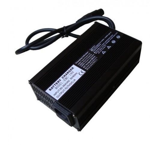 punjač za li ion bateriju
