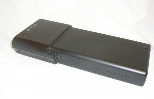 Baterija-36V-114-Ah-LG-s-nosacem-i-punjacem