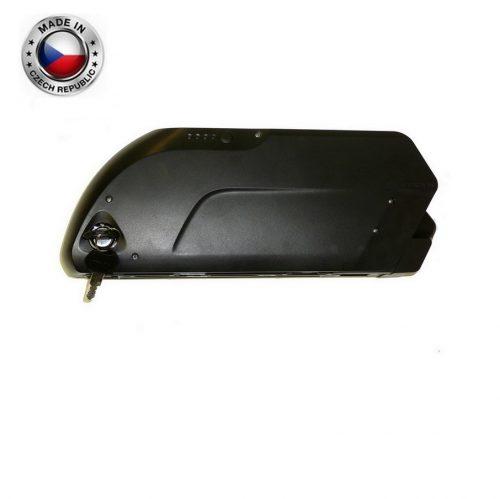 Shark Panasonic Baterija 48V