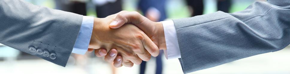 Tražimo poslovne partnere
