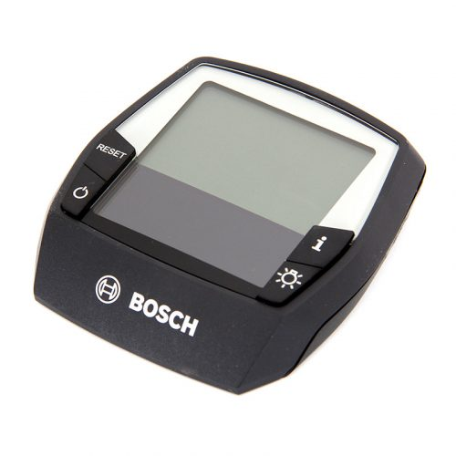 87107 Bosch display