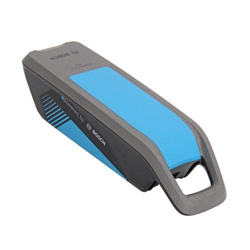 87185 Bosch baterija