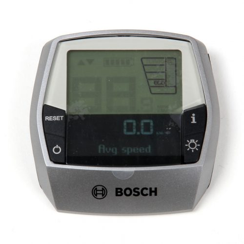 89322 Bosch display