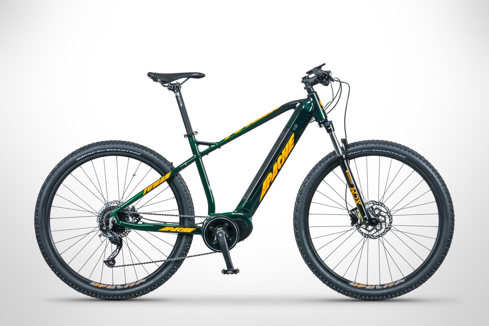 tuwan-mx3-deep-green