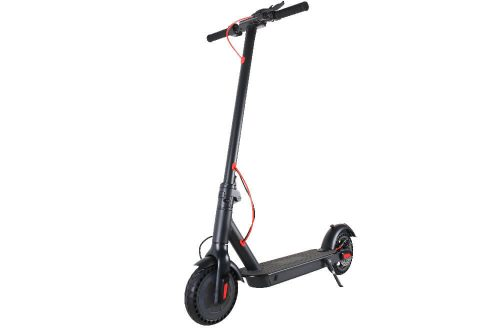 Windgoo M11-A Electric scooter - Električni romobil