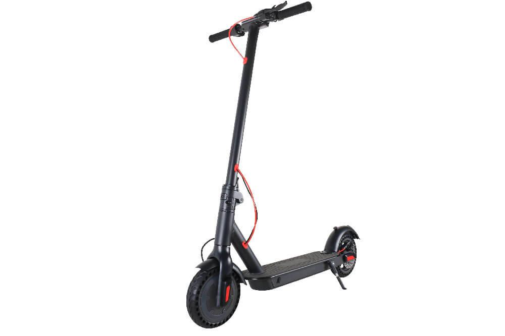 Windgoo M11-A Electric scooter - Električni romobil