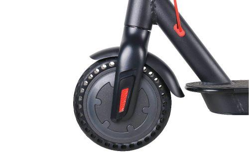 Windgoo M11-A Electric scooter - Električni romobil - prednji kotač