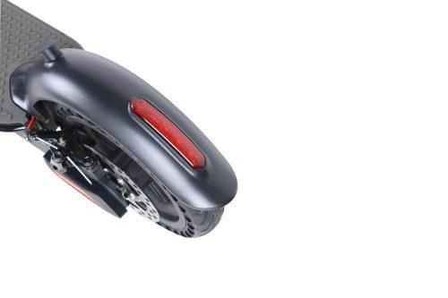 Windgoo M11-A Electric scooter - Električni romobil - blatobran zadnji kotač