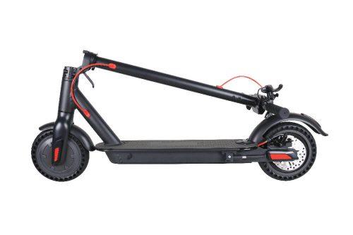 Windgoo M11-A Electric scooter - Električni romobil - sklopeljni romobil