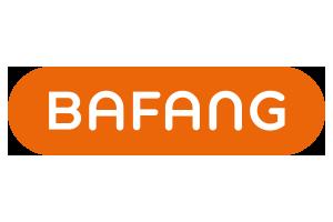 Bafang dijelovi za električni bicikl